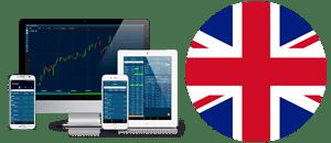 Best Online Stock Broker in UK 2018
