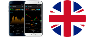 Best Stock Trading Apps For UK Traders 2018