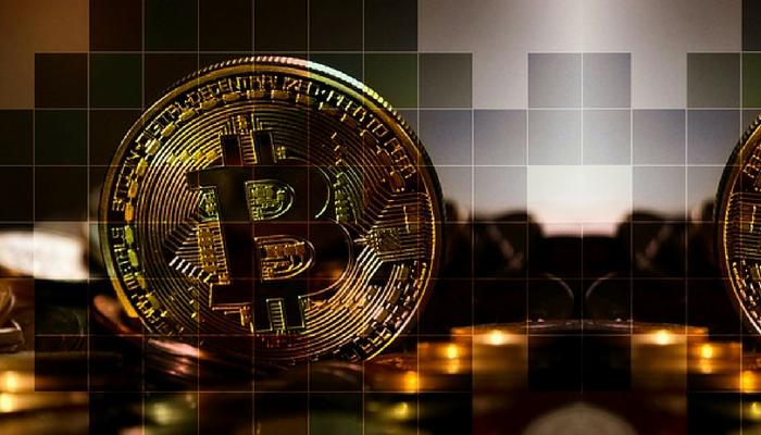 Firade vi för tidigt? Bitcoin fortsätter falla – under 8000 dollar