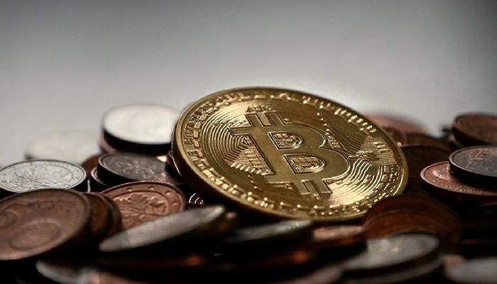 Marknaden rasar: amerikanska the SEC skjuter upp bitcoin-ETF:er igen