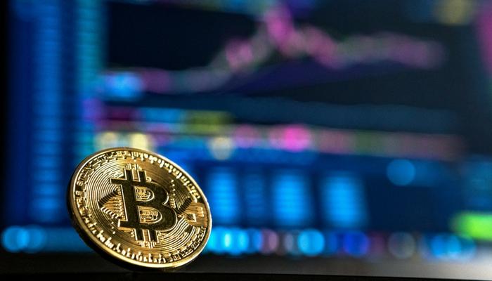Nekade Bitcoin ETF:er kommer omprövas