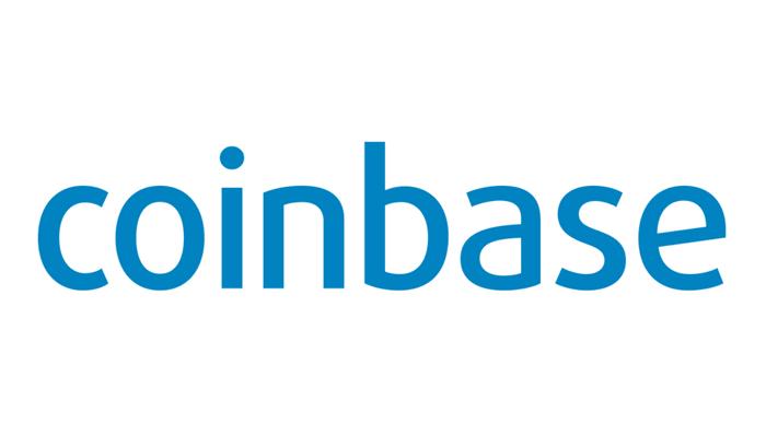 Coinbase rekryterar Amazons Tim Wagner för att bemöta kryptovärldens ökade konkurrens
