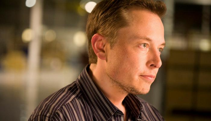 The Tesla Twitter Turmoil Continues