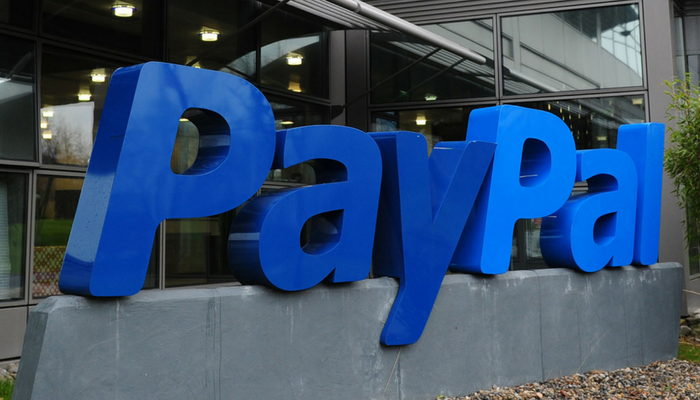 How To Buy Stocks with PayPal in 2018