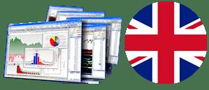 Best FX Broker UK