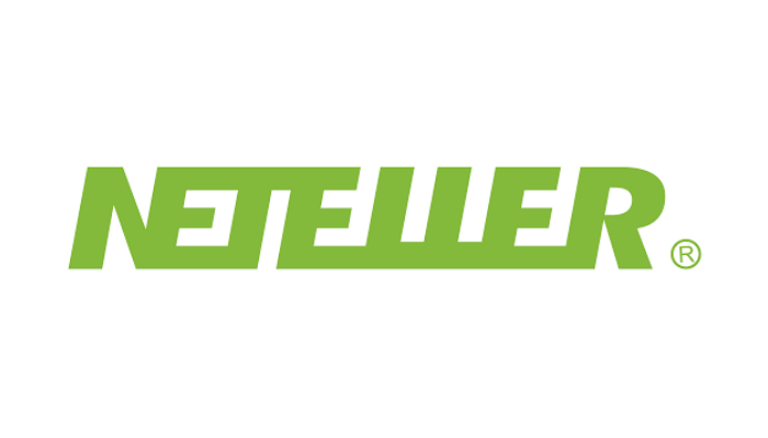 How to Buy Stocks with Neteller
