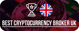 Best Cryptocurrency Broker int the UK 2018