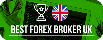 Best forex platform for beginners uk