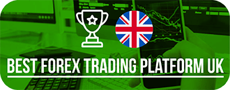 Best forex trading platforms for beginners