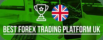 Best forex platform uk