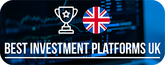 Best Investment Platforms In UK 2018