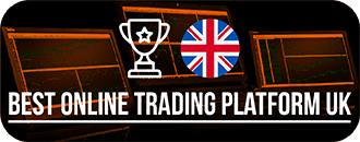 Best investment platforms for day trading uk