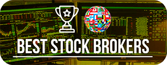 Best Online Stock Brokers 2018