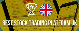 Best Stock Trading Platform in UK 2018