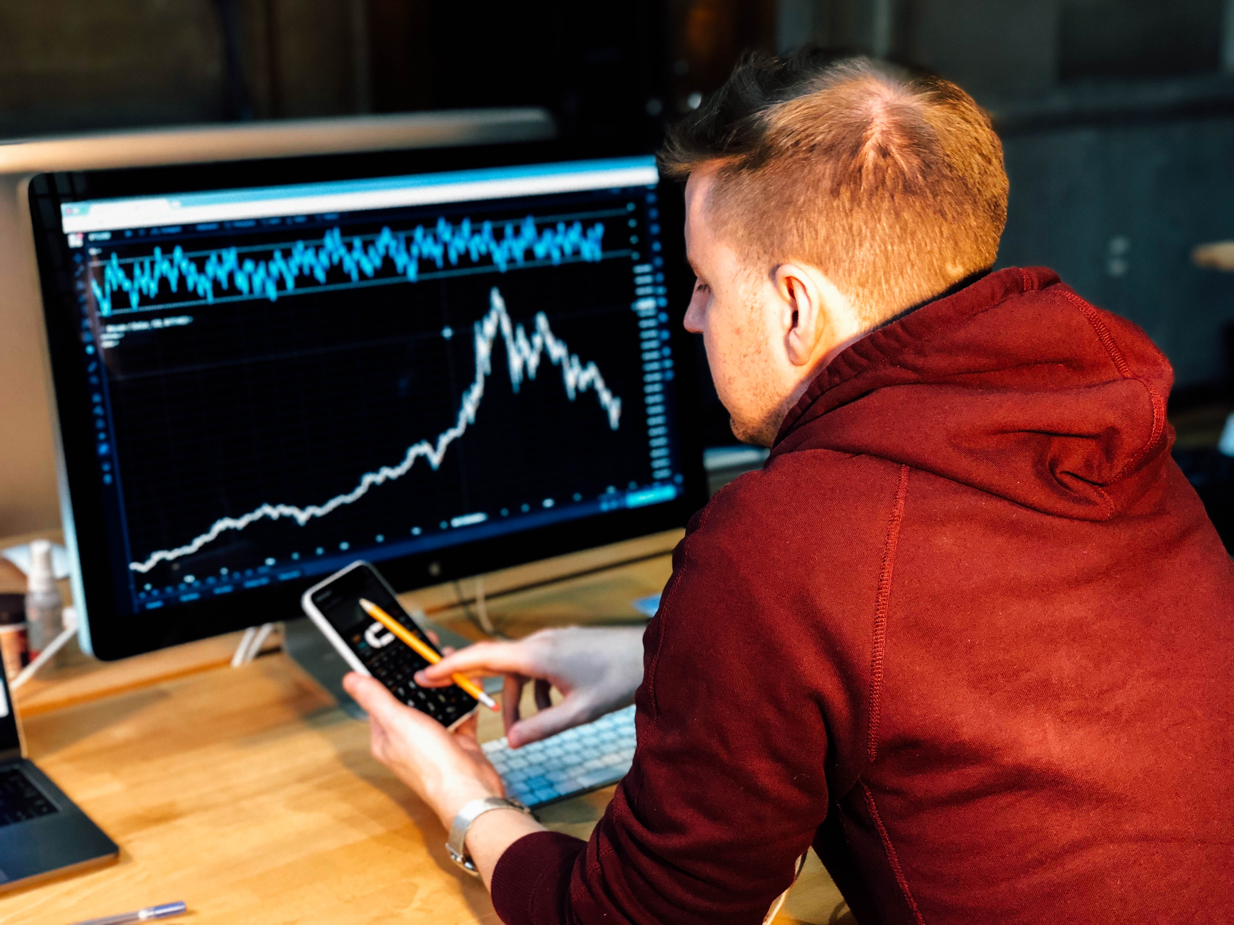10 Crucial Tips On How To Make it As a Forex Trader: For Beginners and Advanced Traders