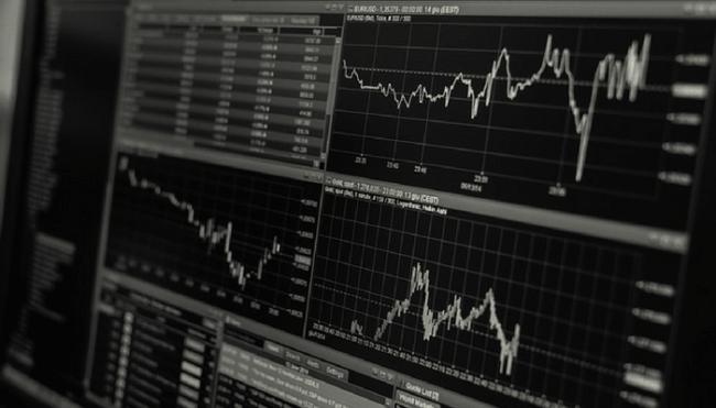 3 Best Trading Platforms – Trust, ROI & Platform