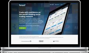 united kingdom trading platform