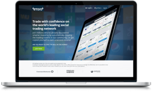 best-uk-forex-platforms