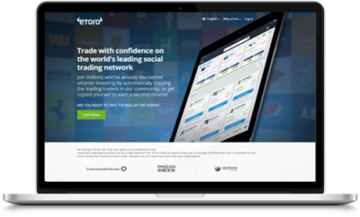 UK stock trading platforms and brokers
