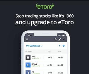 Best Trading Platform: 5 Day Trading Platforms UK (Beginners