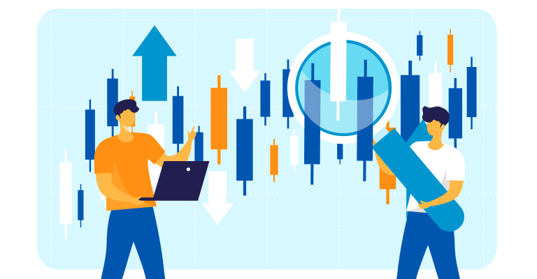 what is Forex Market